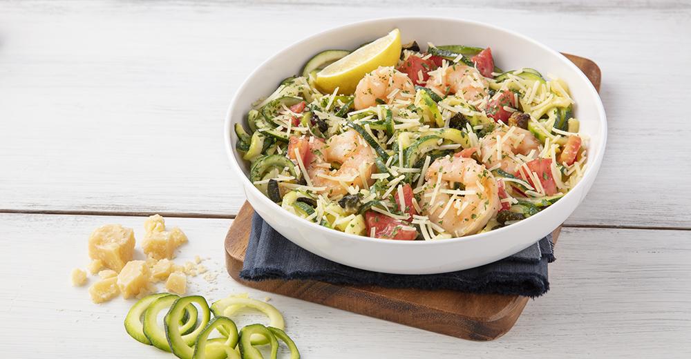 10-Noodles_&_Company_Zucchini_Shrimp_Scampi_copy.png