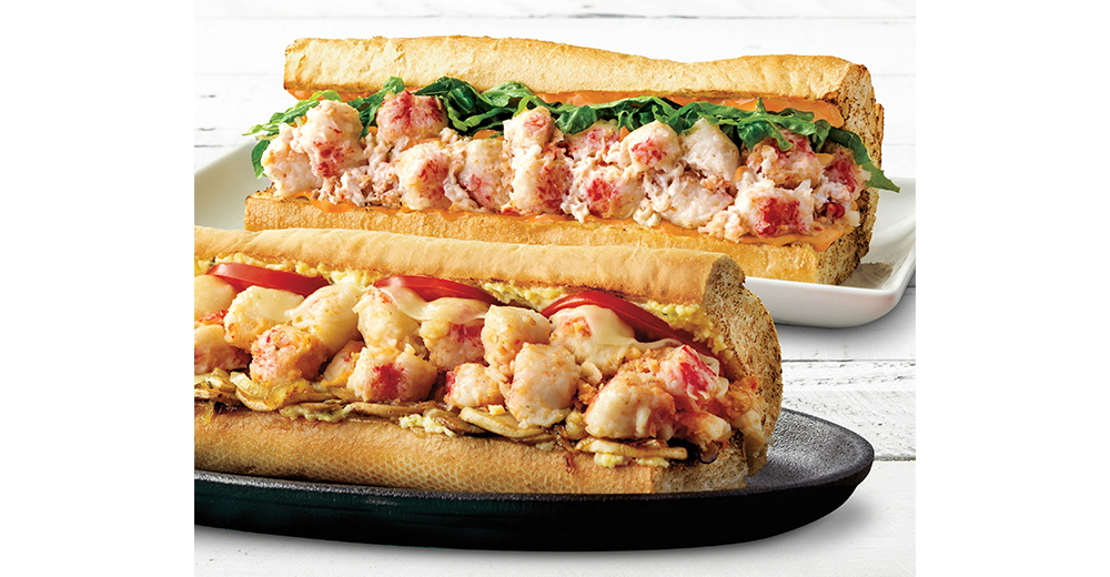 13-Quiznos_Lobster_and_Seafood_copy.png