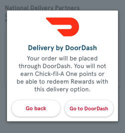 250-CFA-DD-app-delivery.png