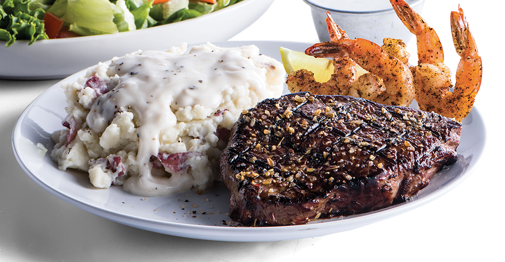 4-Cotton_Patch_Cafe_surf-n-turf-special-full.png