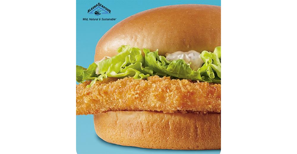 5-Dairy_Queen_ASMI_fish_sandwich_copy.png