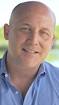 Bartaco Scott Lawton CEO Co-founder.jpg
