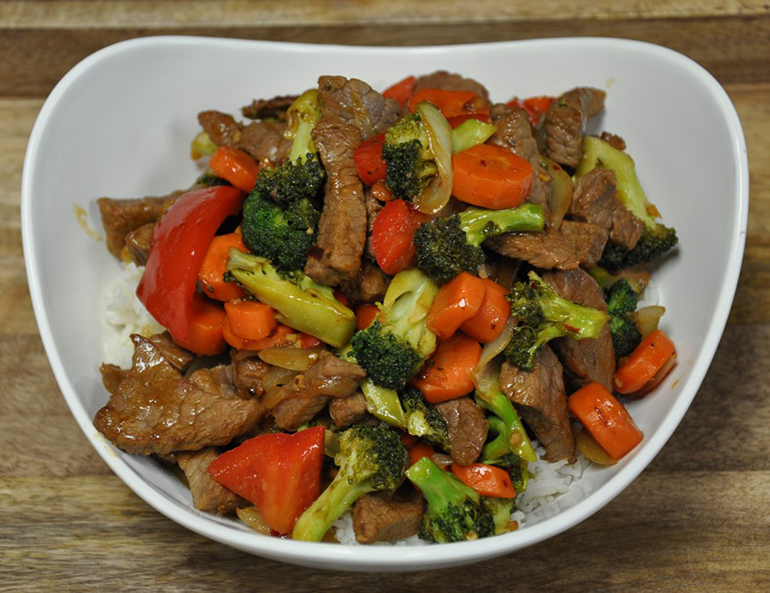 Beef-Stir_Fry-military-sealift-command.png
