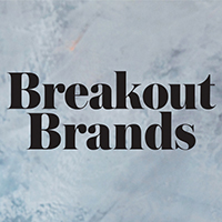 Breakout_Brands_logo_2019_square.png
