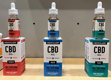 CBD_Products_08.png
