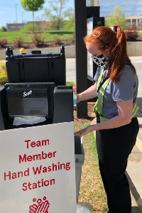 CFA_Handwashing_Station.jpg