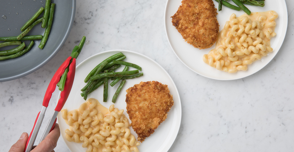 Chick-fil-A_meal_kit_crispy_Dijon_Chicken.jpg
