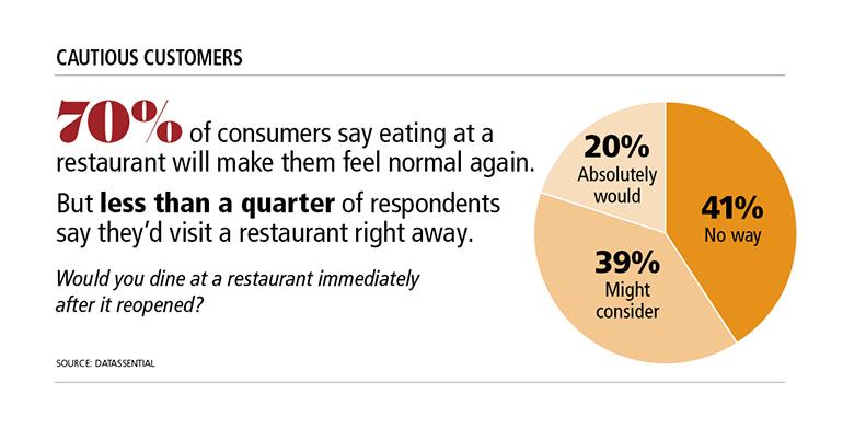 Consumer_stats_2.jpg
