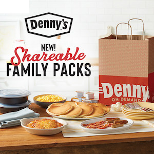 Denny's Shareable Family Pack.jpeg
