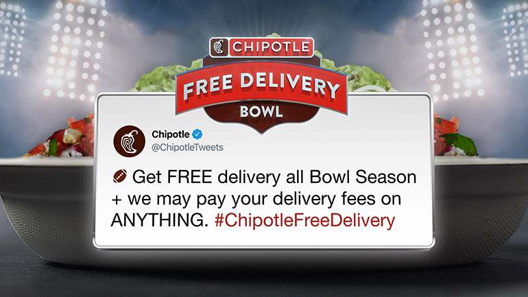 Free-Delivery-Chipotle-Bowl.png