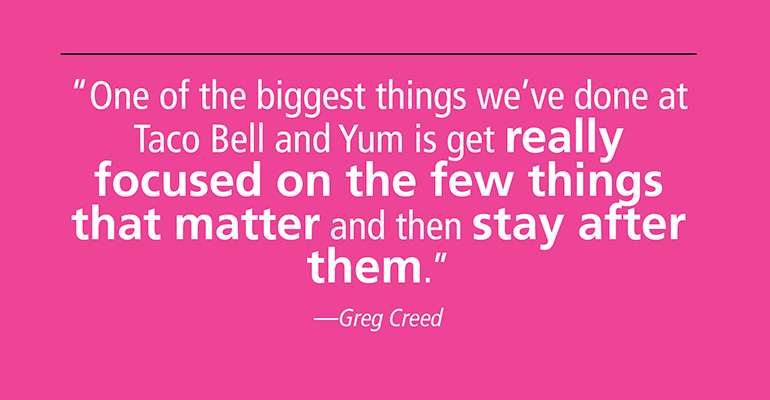 Greg-Creed-retirement-pull-quote.jpg