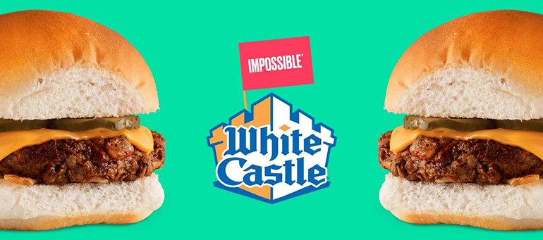 ImpossbileWCastle.png