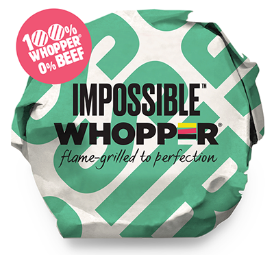 Impossible_Whopper copy.png