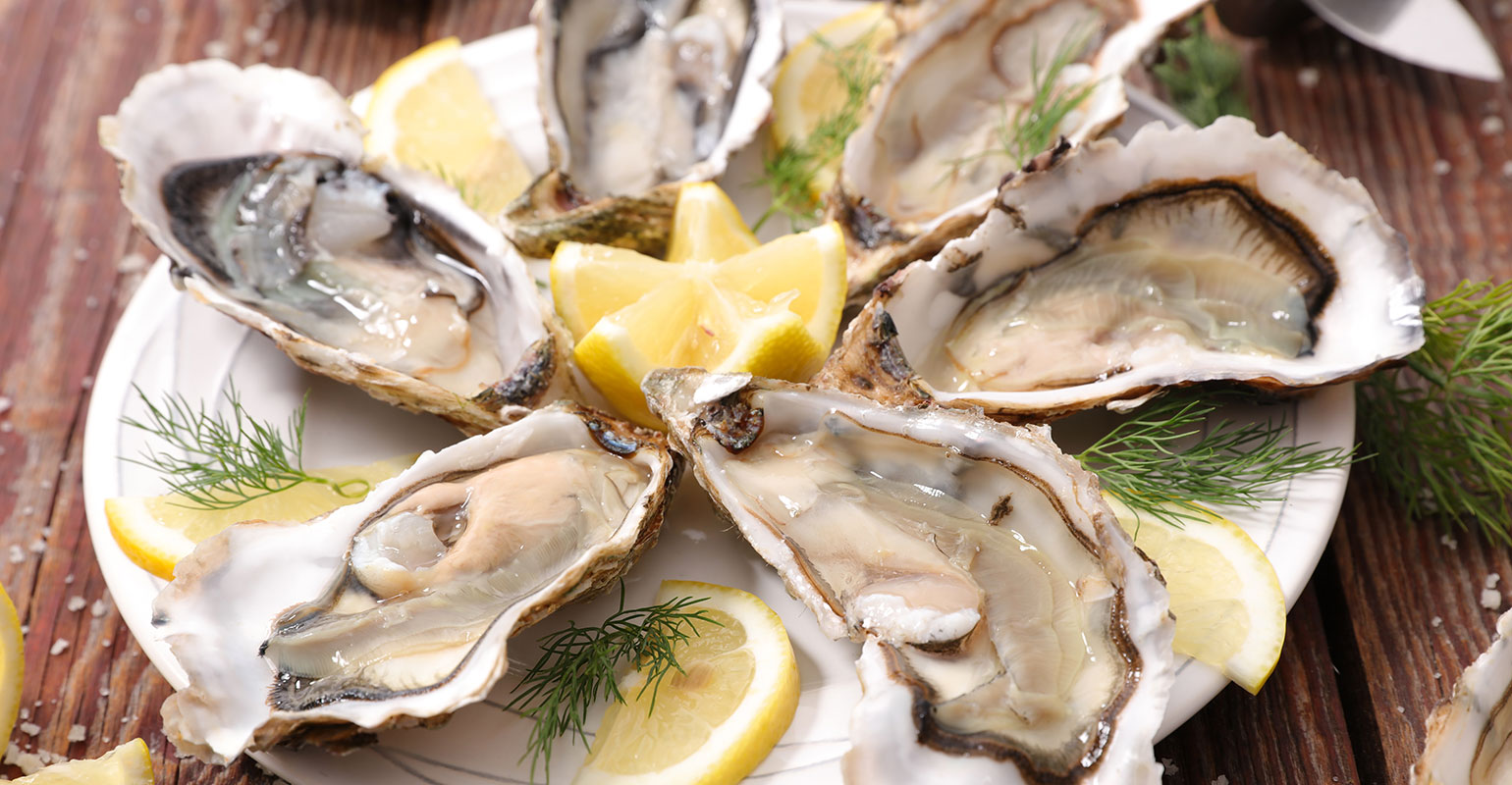 Tomales Bay oyster farms health advisory lifted after Norovirus scare