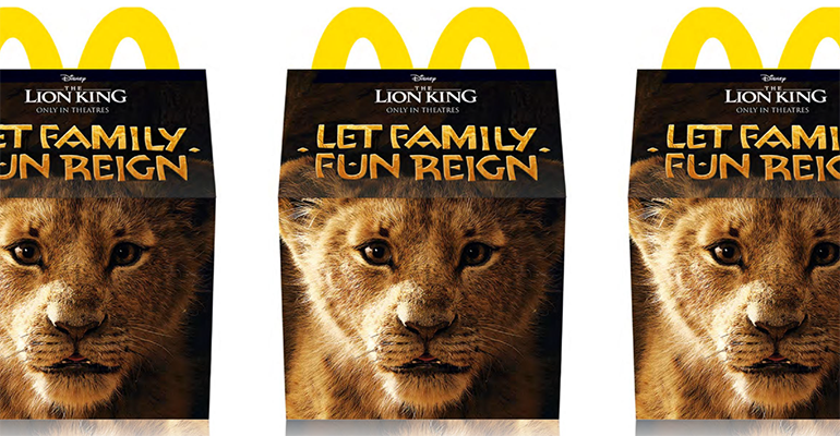 LionKing_Happy_Meal_resize.png