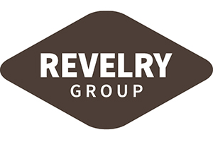 Logo_Revelry Group_updated_600px.jpg