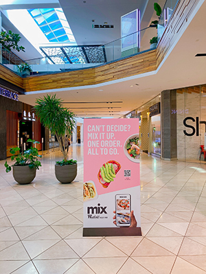 MIX_at_Westfield_Sign.jpeg
