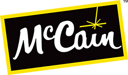 McCain Logo 2018_use.jpg