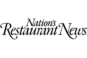 NRN logo copy.jpg