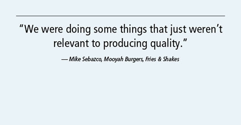 Pull Quotes - Mike Sebazca .jpg