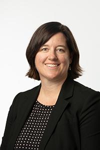 Speaker_Elisabeth Wirsing.jpg