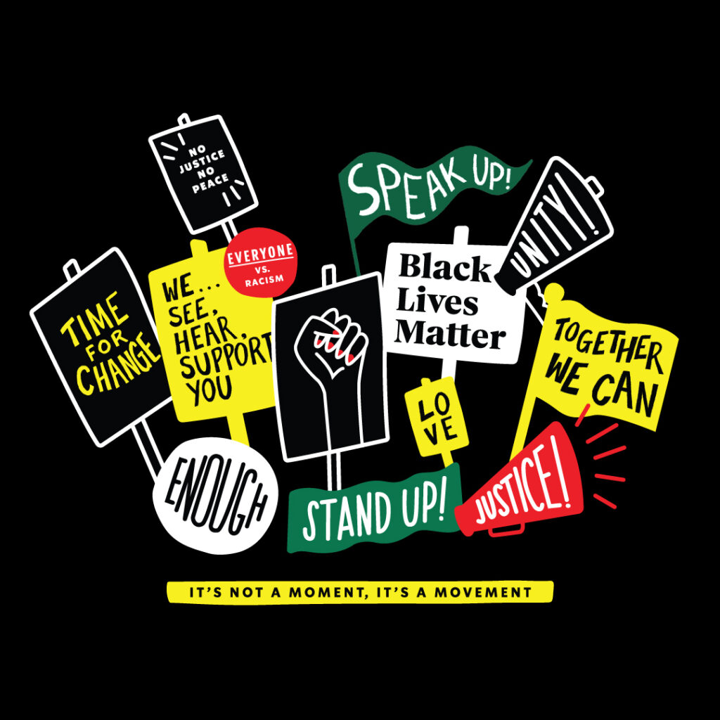 Starbucks Walks Back Black Lives Matter Ban After Controversial Memo Nation S Restaurant News