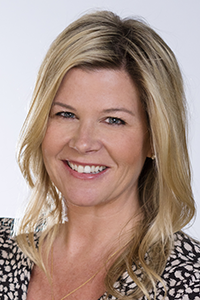 True_Food_Kitchen_CMO_Shannon_Keller_Headshot_03_19_19.png