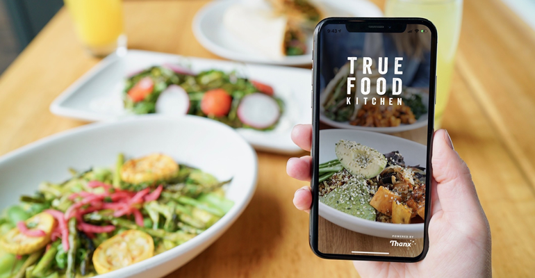 True_Food_Kitchen_loyalty_program_and_mobile_app.png