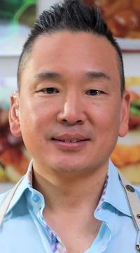 Wendy's-John-Li-VP-Culinary-Innovation.jpg