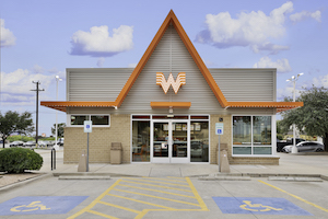 Whataburger-AFrame-Credit-Whataburger-Elizabeth-James-Small.jpg
