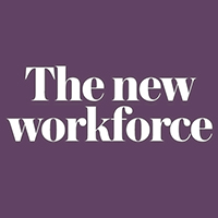 Workforce_logo_200x200.jpg