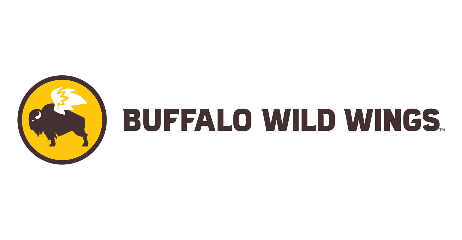 Buffalo Wild Wings launches \'Escape to Football\' ad campaign ...
