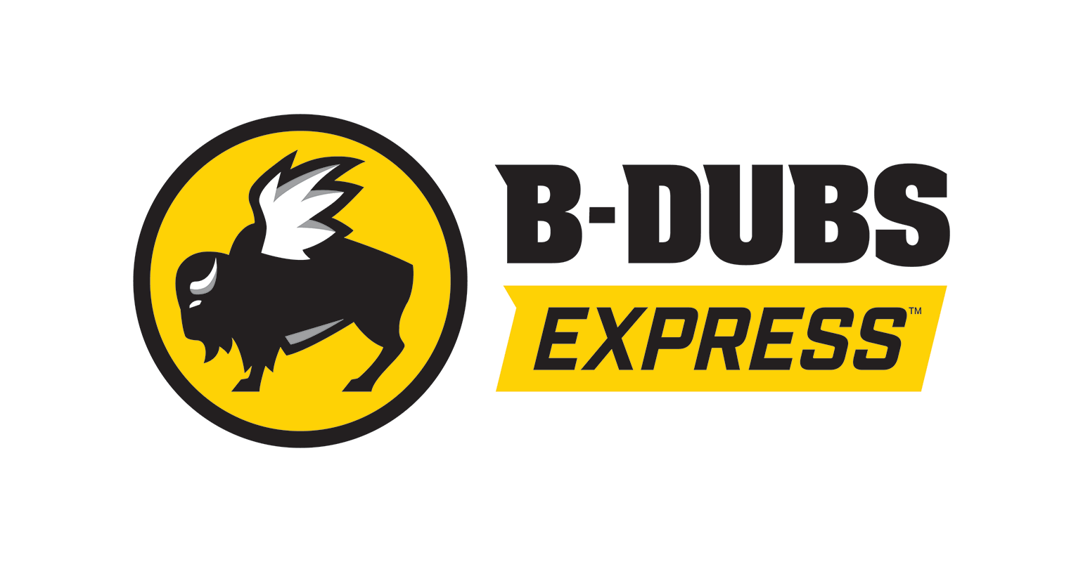 Buffalo Wild Wings To Try Fast Casual Concept Nation S