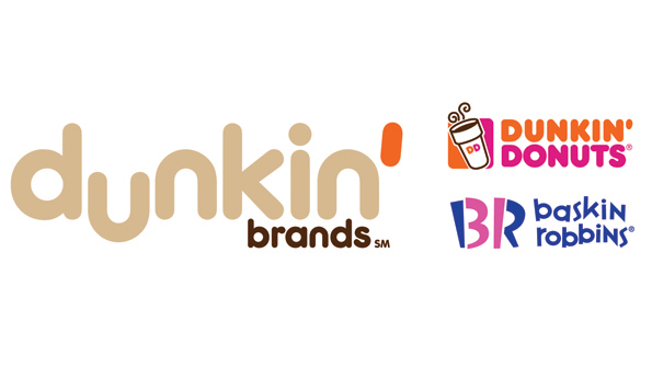 Dunkin' Donuts to enter Mexico