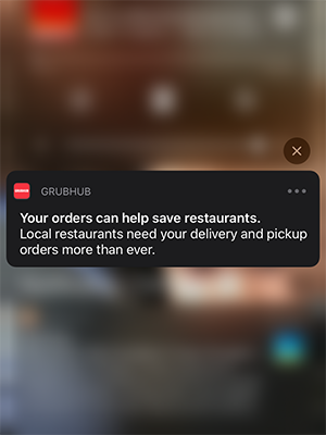 grubhub_notification.png