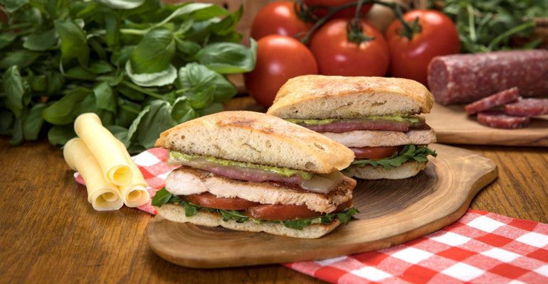 habit-chicken-ciabatta-sandwich.jpg