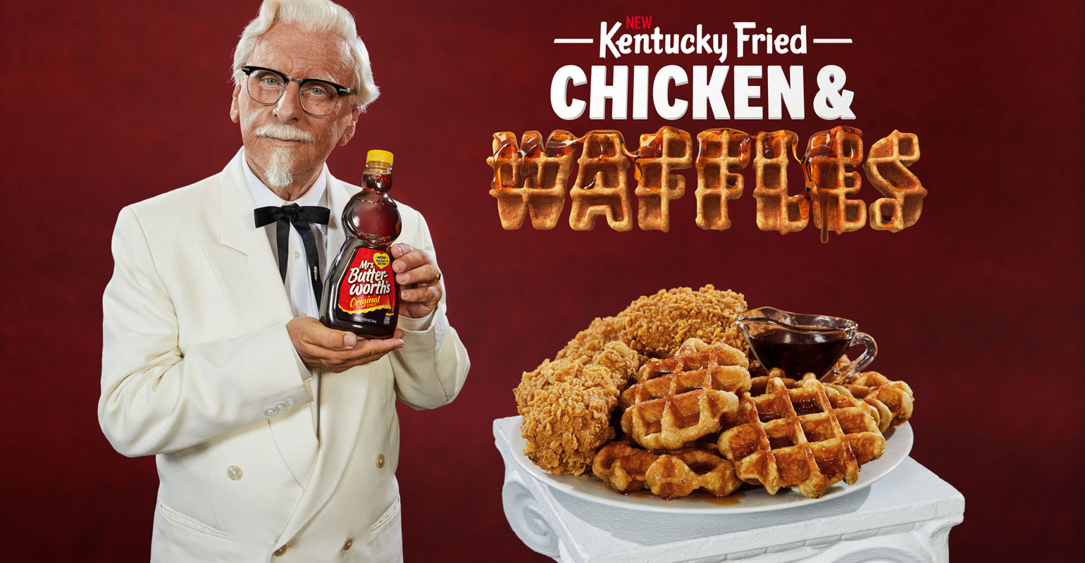 It is an image of Declarative Kentucky Fried Coupons