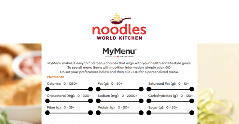 noodles-nutrition-calculator.png