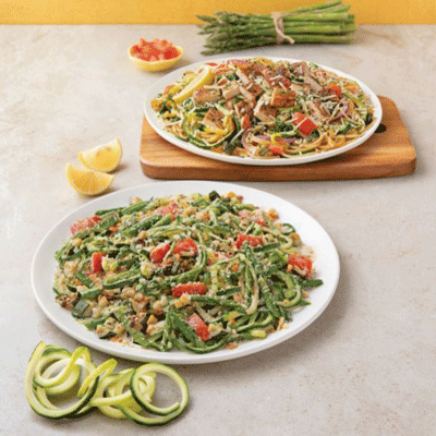 noodles-zoodle-dishes-may.png