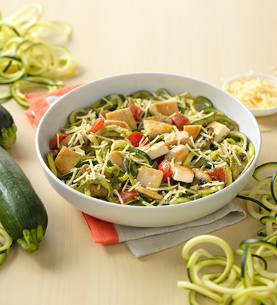 noodles-zucchini-Pesto.png