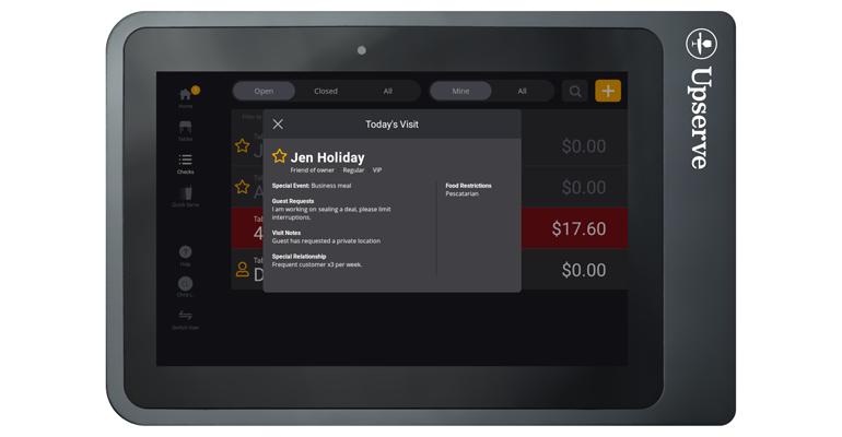 opentable-upserve-interface.png