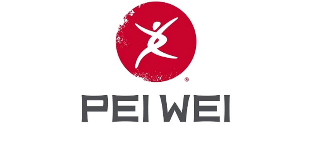 Wei S Restaurant
