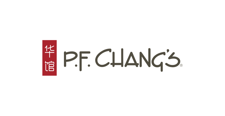 image relating to Pf Changs Printable Menu named P.F. Changs introduces 8 clean lunch bowls Countries