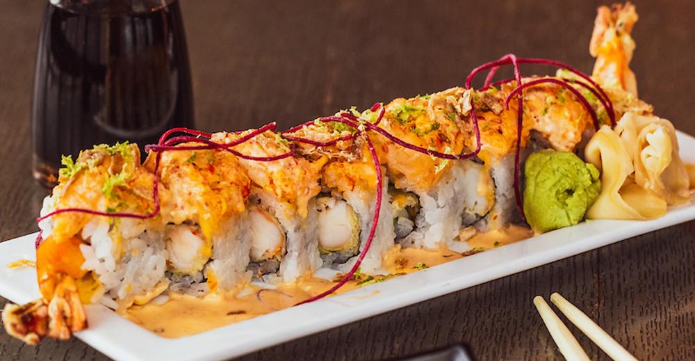 seafood-3-tokio-pub.jpg