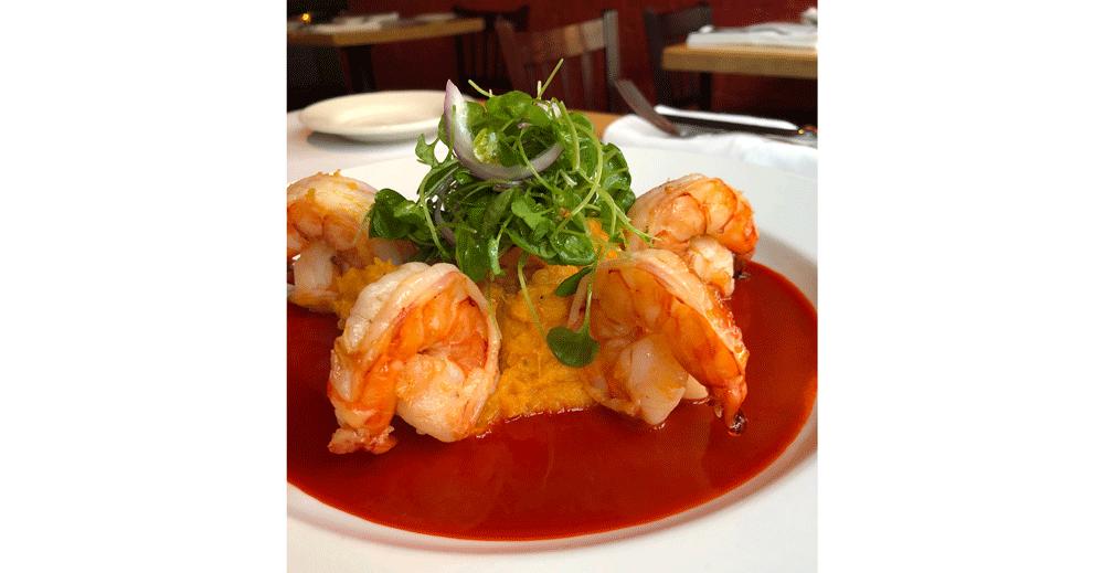 seafood-5-fonda.jpg