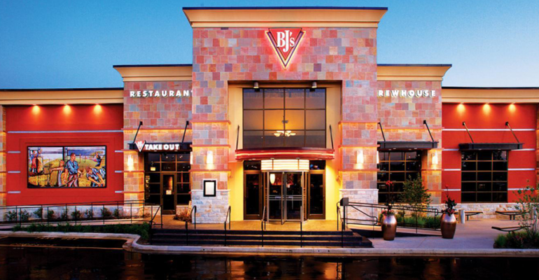 1000-BJs-Restaurants-Q2-Closing-dining-rooms-again.png
