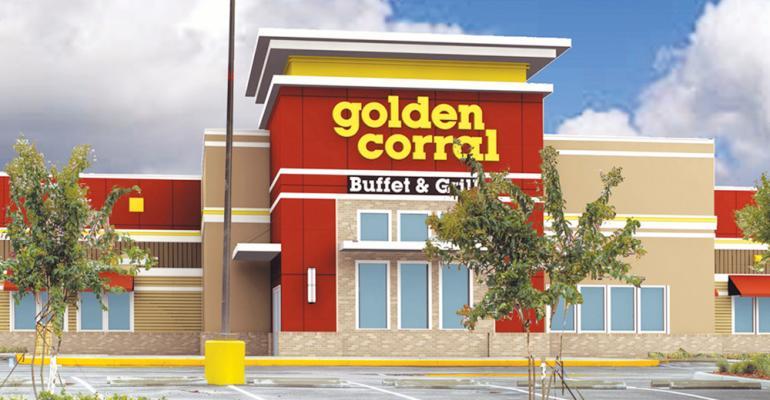 1069-Restaurant-Group-Chapter-11-Golden Corral-franchise.jpg