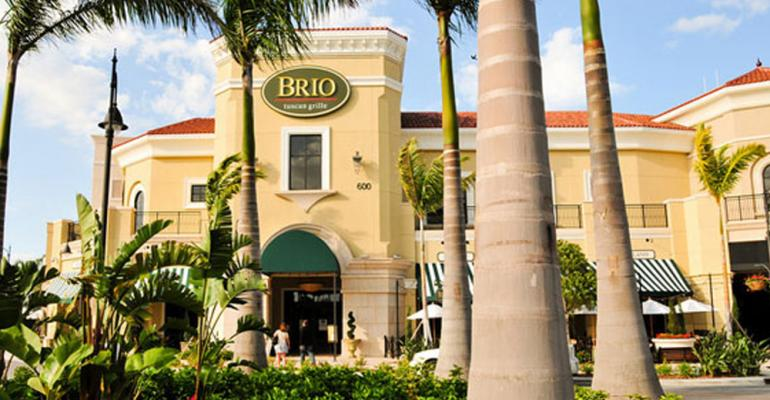 147_Brio_Tuscan_Grille.jpg