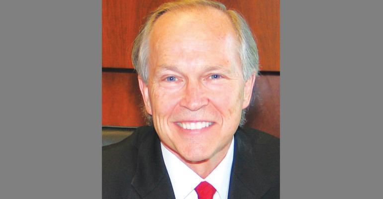 Veteran restaurant leader Richard Snead dies | Nation's