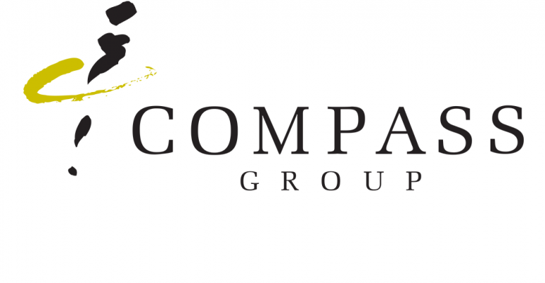 2019 company us foodservice revenue compass group.png